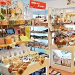 shop_hainan_4